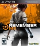 Remember Me for PS3 Walkthrough, FAQs and Guide on Gamewise.co
