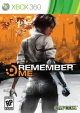Remember Me | Gamewise
