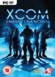 XCOM: Enemy Unknown on PC - Gamewise