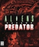 Gamewise Aliens versus Predator Wiki Guide, Walkthrough and Cheats
