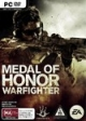 Medal of Honor: Warfighter (Limited Edition) on PC - Gamewise