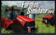 Farming Simulator 2013 on PC - Gamewise