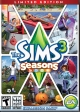 The Sims 3: Seasons Wiki - Gamewise