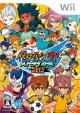 Gamewise Inazuma Eleven GO Strikers 2013 Wiki Guide, Walkthrough and Cheats