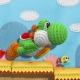 Yoshi's Woolly World | Gamewise