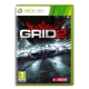 GRID 2 on X360 - Gamewise