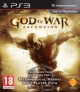 God of War: Ascension Release Date - PS3