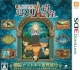 Professor Layton and the Legacy of Civilization A for 3DS Walkthrough, FAQs and Guide on Gamewise.co