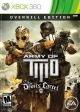 Gamewise Army of Two: The Devil's Cartel Wiki Guide, Walkthrough and Cheats