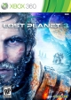 Lost Planet 3 [Gamewise]