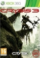 Gamewise Wiki for Crysis 3 (X360)