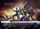 Saints Row IV Wiki Guide, X360