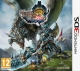 Monster Hunter 3G on 3DS - Gamewise