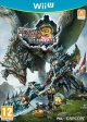 Gamewise Wiki for Monster Hunter 3 Ultimate (WiiU)