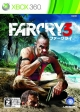 Far Cry 3 [Gamewise]