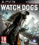 Gamewise Wiki for Watch Dogs (PS3)