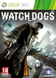 Watch Dogs on X360 - Gamewise