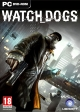 Watch Dogs Cheats, Codes, Hints and Tips - PC