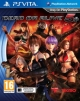 Gamewise Dead or Alive 5 Wiki Guide, Walkthrough and Cheats