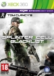Tom Clancy's Splinter Cell: Blacklist [Gamewise]