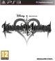 Kingdom Hearts HD 1.5 ReMIX Release Date - PS3