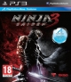 Ninja Gaiden 3 (Collector's Edition) on PS3 - Gamewise