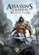 Assassin's Creed IV: Black Flag on PS4 - Gamewise