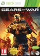Gears of War: Judgment Release Date - X360