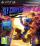 Sly Cooper: Thieves in Time Wiki Guide, PS3
