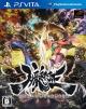 Gamewise Muramasa: The Demon Blade Wiki Guide, Walkthrough and Cheats
