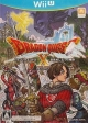 Dragon Quest X: Mezameshi Itsutsu no Shuzoku Online for WiiU Walkthrough, FAQs and Guide on Gamewise.co