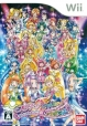 PreCure All-Stars: Zenin Shuugou * Let's Dance! Wiki on Gamewise.co