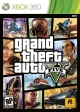 Grand Theft Auto V on X360 - Gamewise