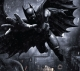 Gamewise Wiki for Batman: Arkham Origins (PS3)