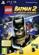 LEGO Batman 2: DC Super Heroes Wiki on Gamewise.co