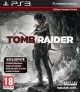 Tomb Raider (2013) for PS3 Walkthrough, FAQs and Guide on Gamewise.co
