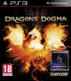 Dragon's Dogma Wiki Guide, PS3