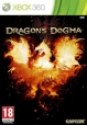 Dragon's Dogma Wiki Guide, X360