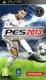 World Soccer Winning Eleven 2013 on PSP - Gamewise