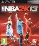 NBA 2K13 [Gamewise]