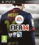 FIFA Soccer 14 on PS3 - Gamewise