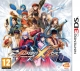 Project X Zone for 3DS Walkthrough, FAQs and Guide on Gamewise.co