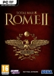 Total War: Rome II [Gamewise]