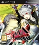Persona 4 Arena for PS3 Walkthrough, FAQs and Guide on Gamewise.co