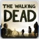 The Walking Dead: A Telltale Games Series for PS3 Walkthrough, FAQs and Guide on Gamewise.co