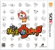 Youkai Watch [Gamewise]