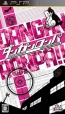 Dangan-Ronpa for PSP Walkthrough, FAQs and Guide on Gamewise.co