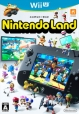 Nintendo Land Wiki - Gamewise