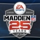 Madden NFL 25 Walkthrough Guide - PS3