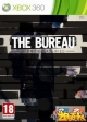 The Bureau: XCOM Declassified Release Date - X360